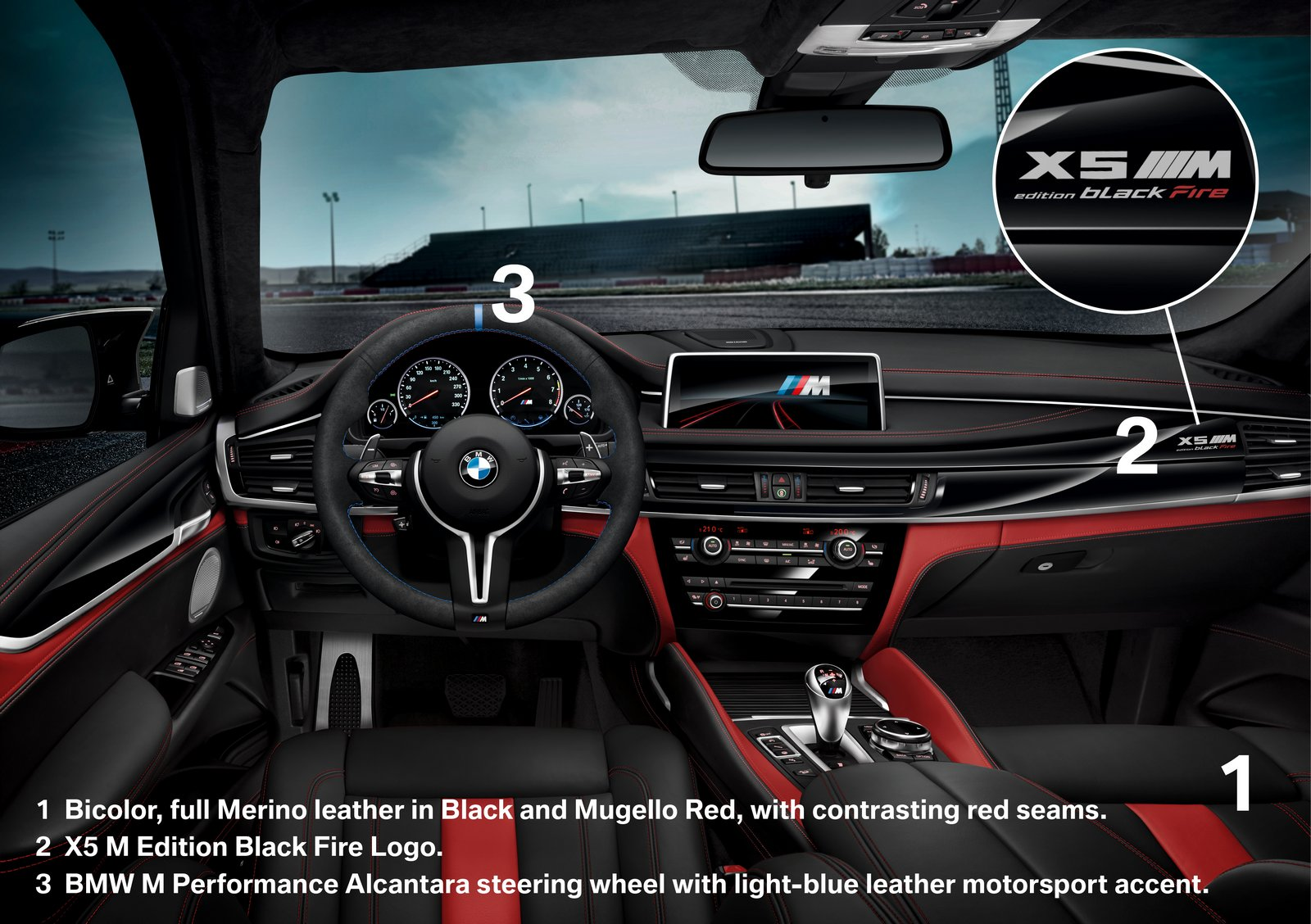 BMW-X5-M-Black-Fire-Edition-14