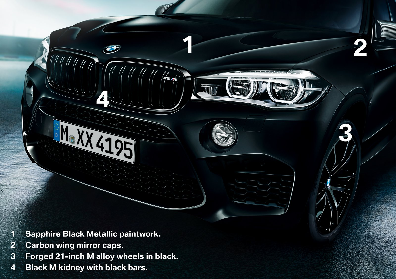 BMW-X5-M-Black-Fire-Edition-15