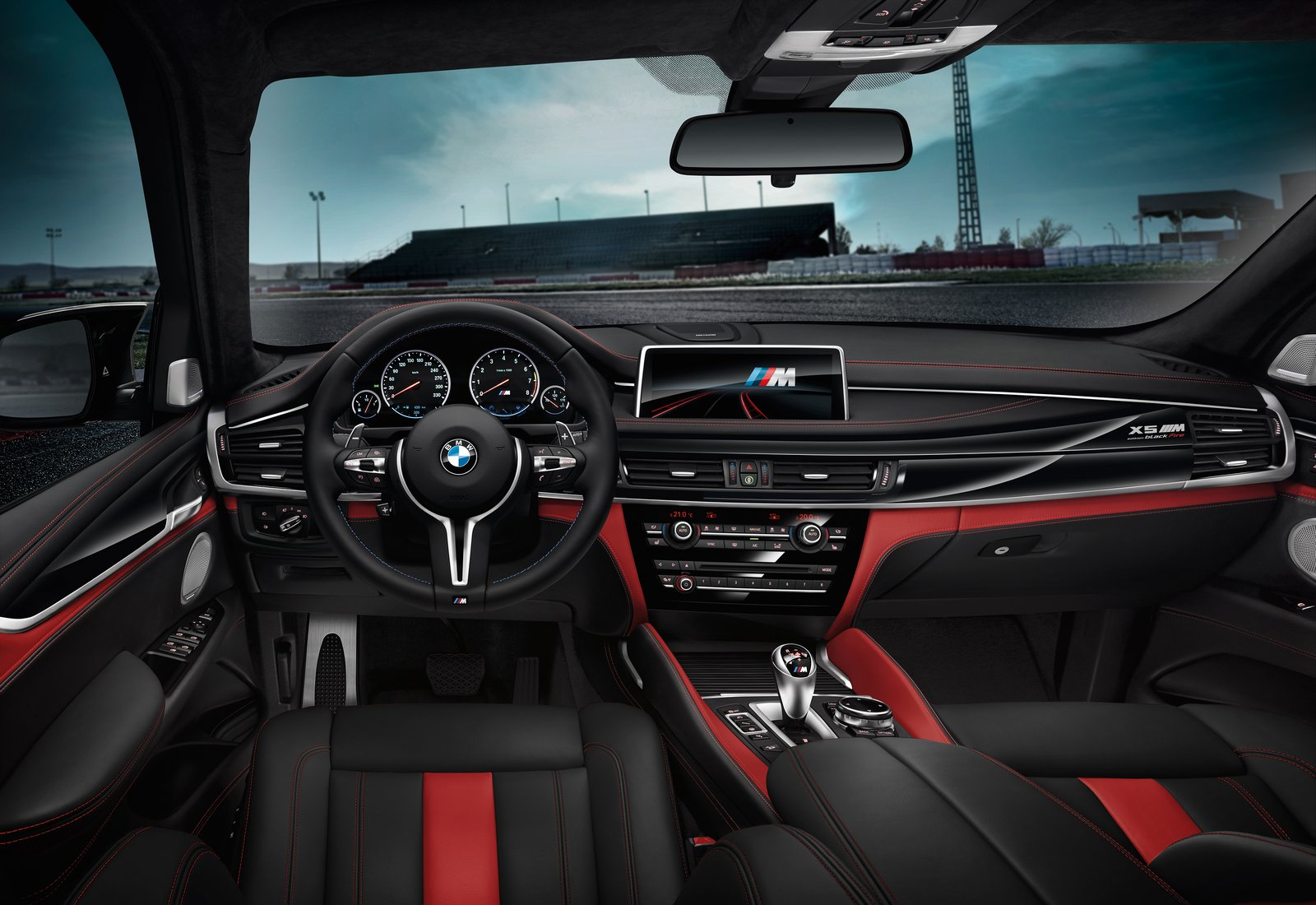 BMW-X5-M-Black-Fire-Edition-2