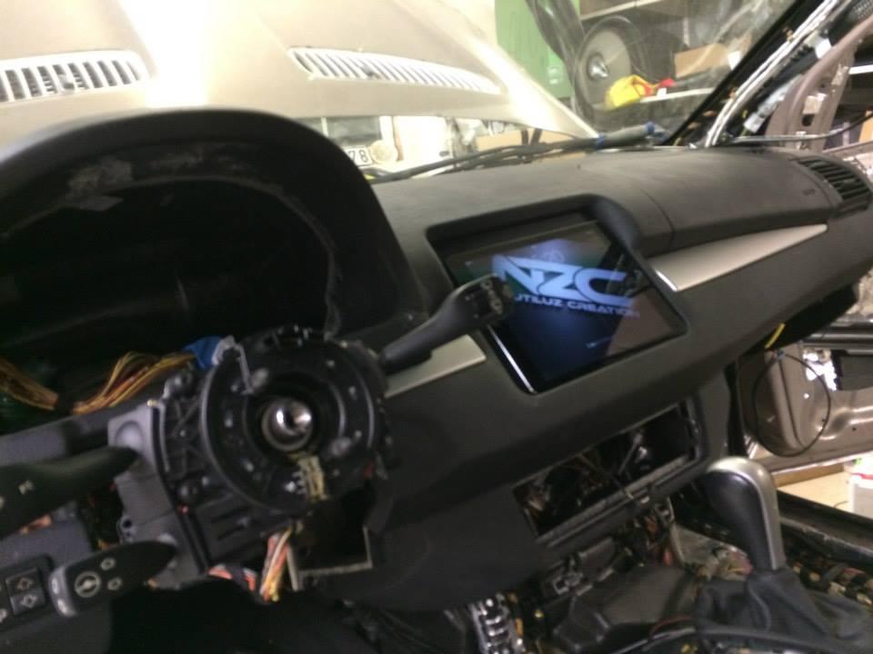 BMW X5Six-Wheel (12)