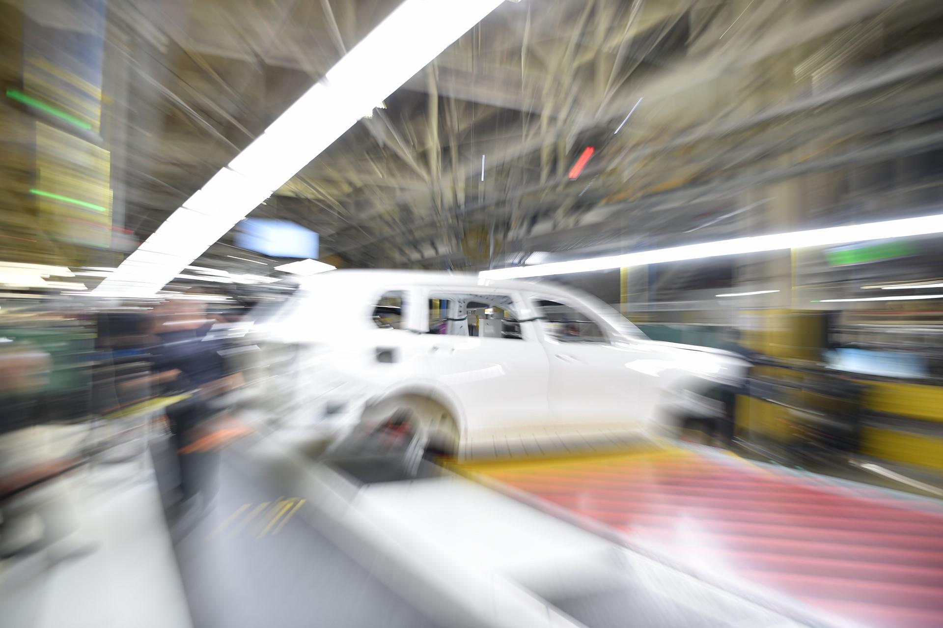 BMW X7 pre-production (11)