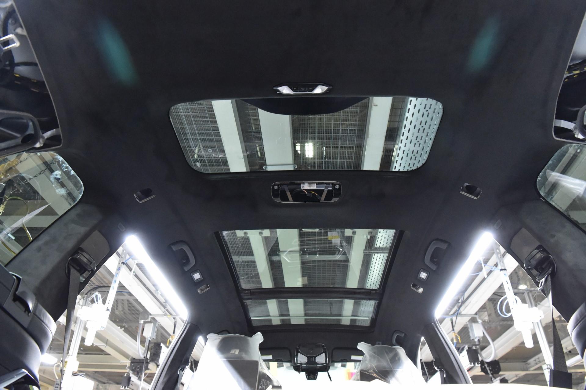 BMW X7 pre-production (12)