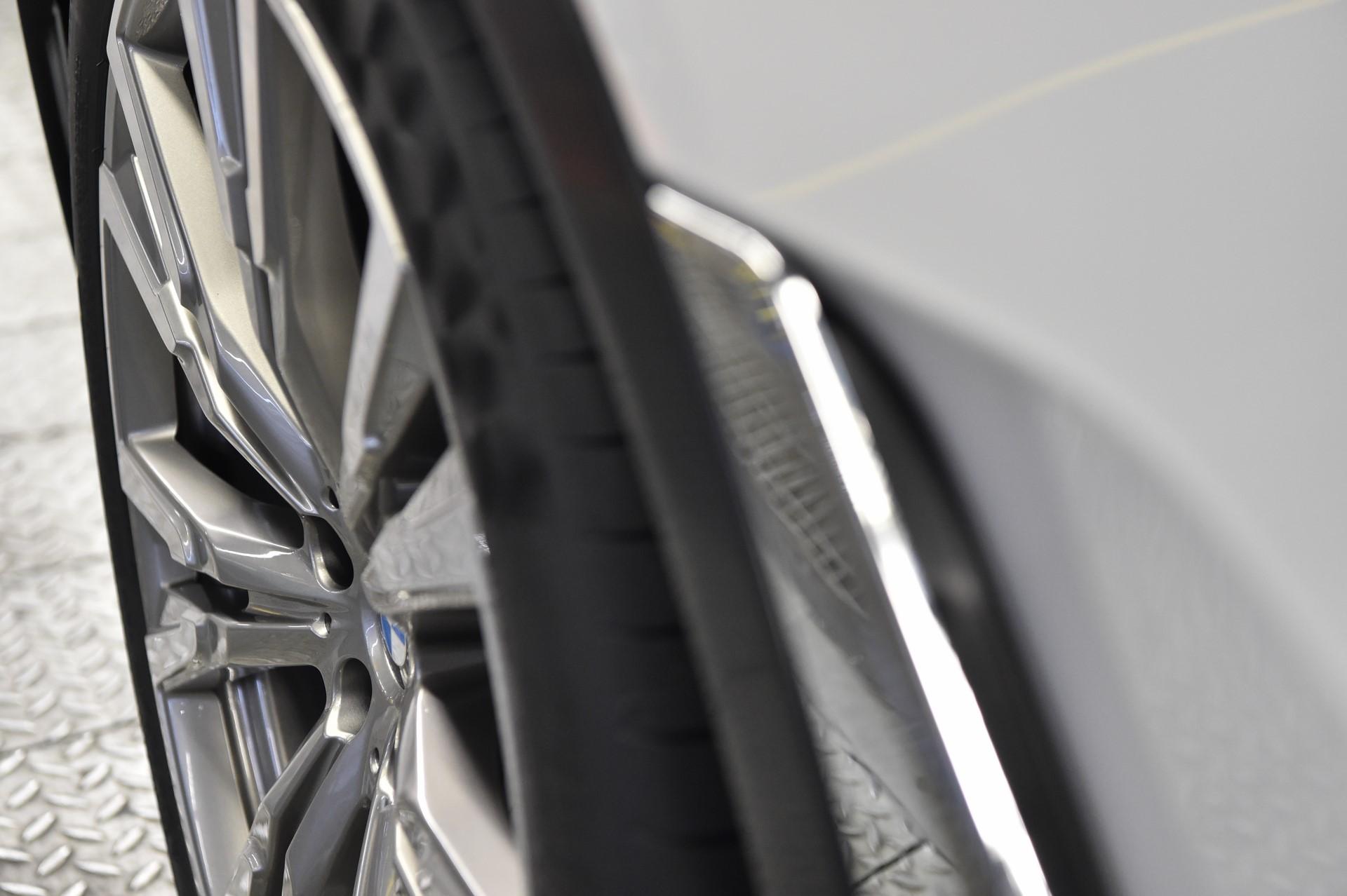 BMW X7 pre-production (20)