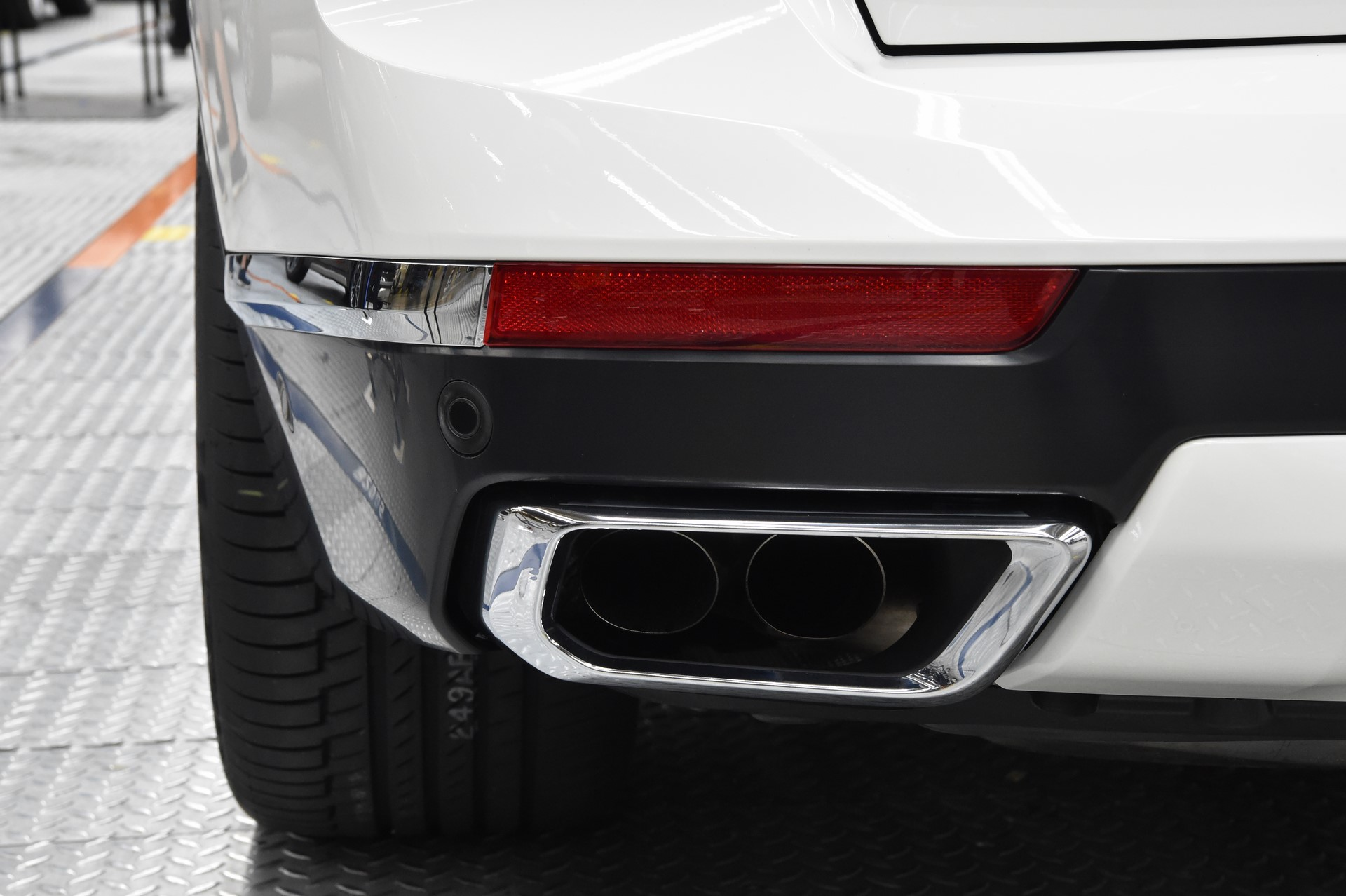 BMW X7 pre-production (23)
