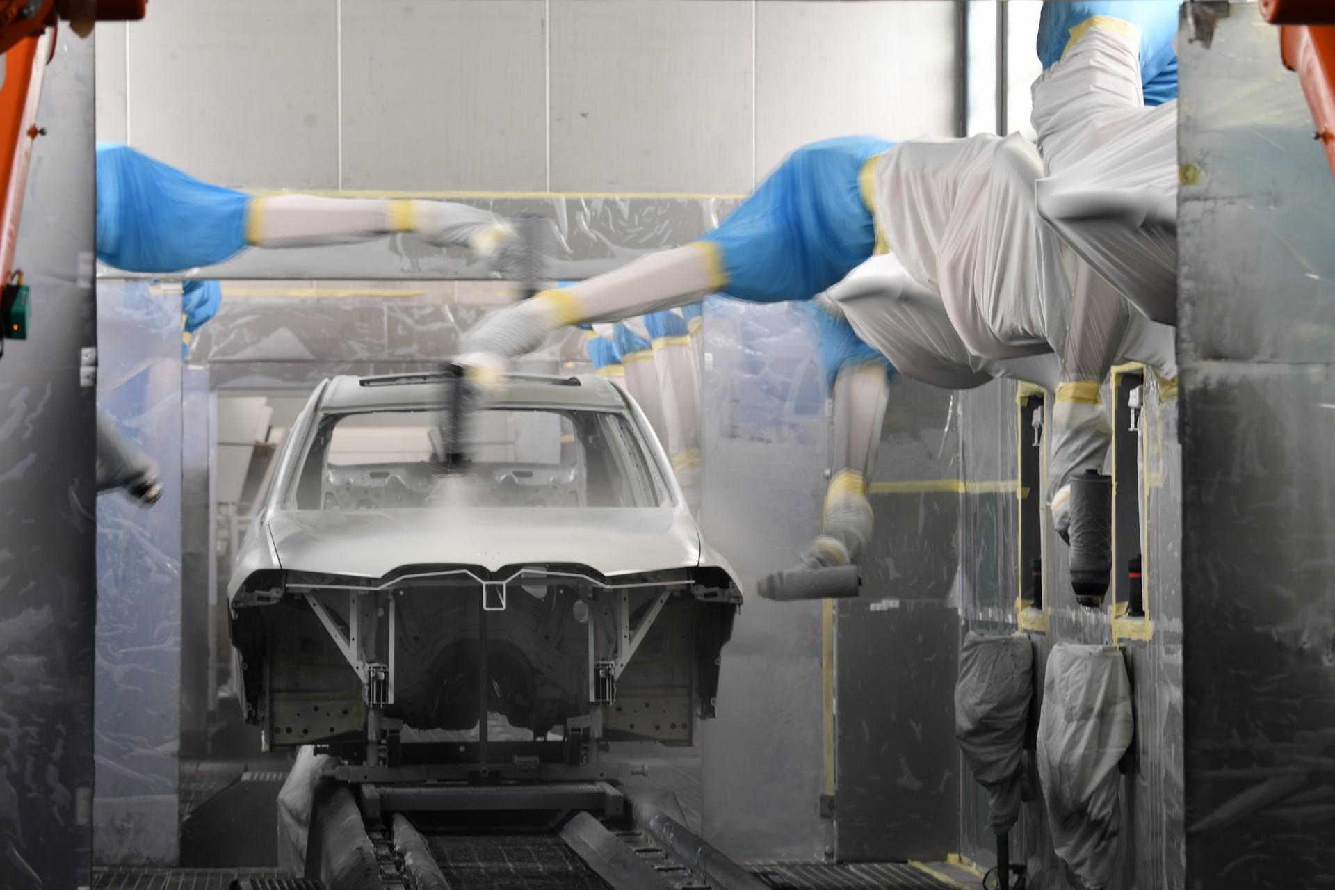 BMW X7 pre-production (29)