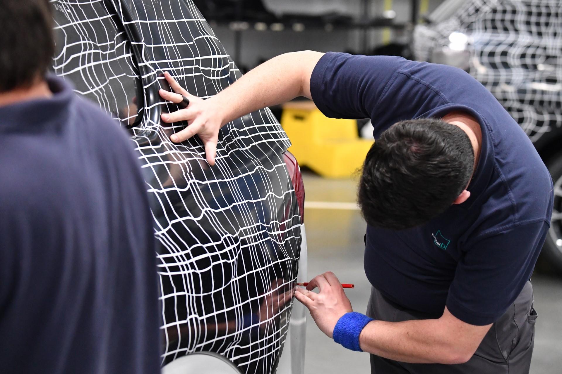 BMW X7 pre-production (33)