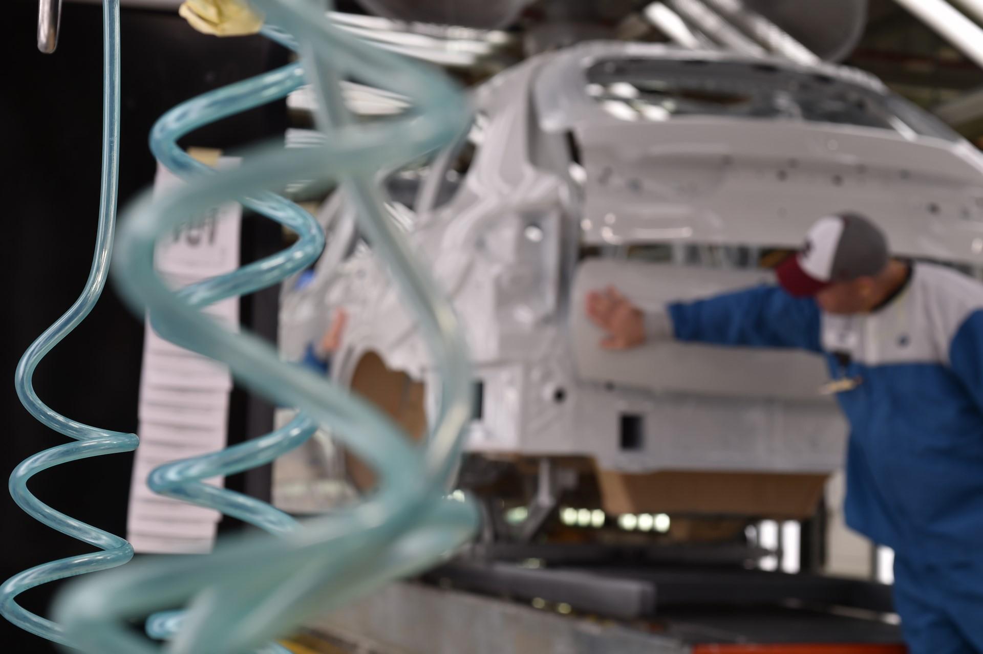 BMW X7 pre-production (7)