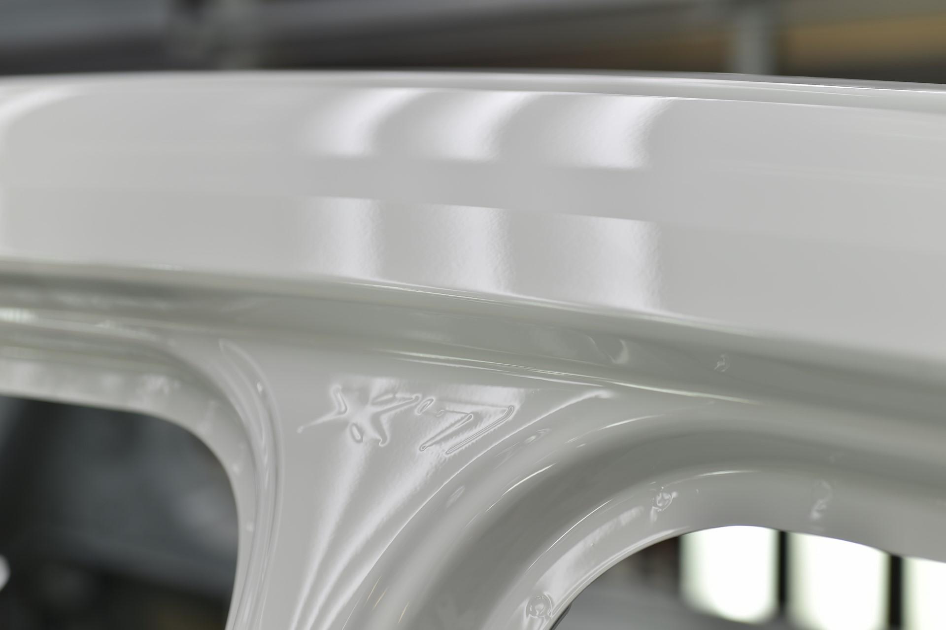 BMW X7 pre-production (9)