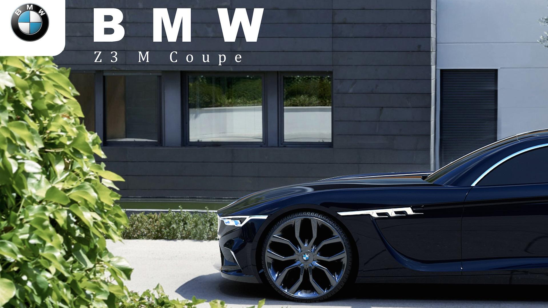 bmw-z3-m-rendering (6)