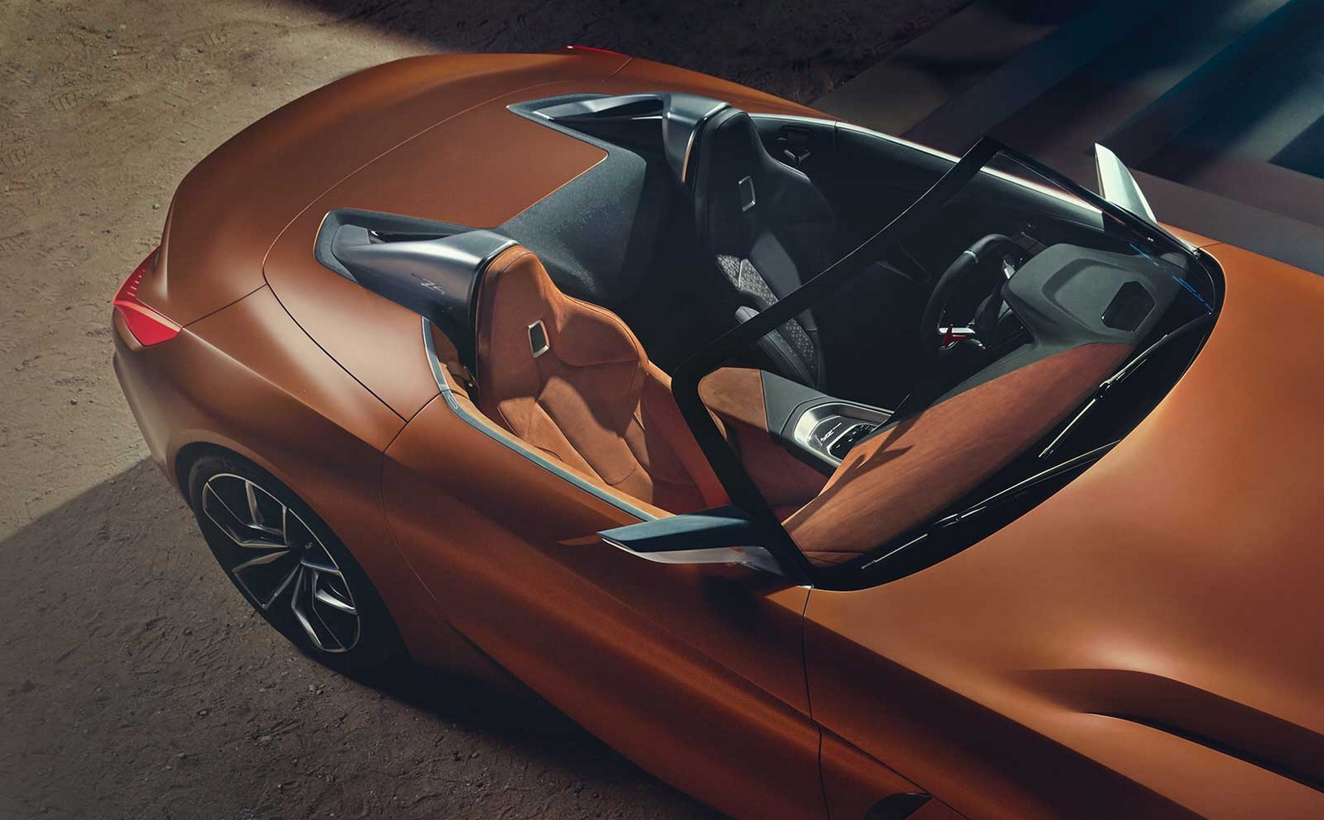 BMW_Z4_concept_070_01
