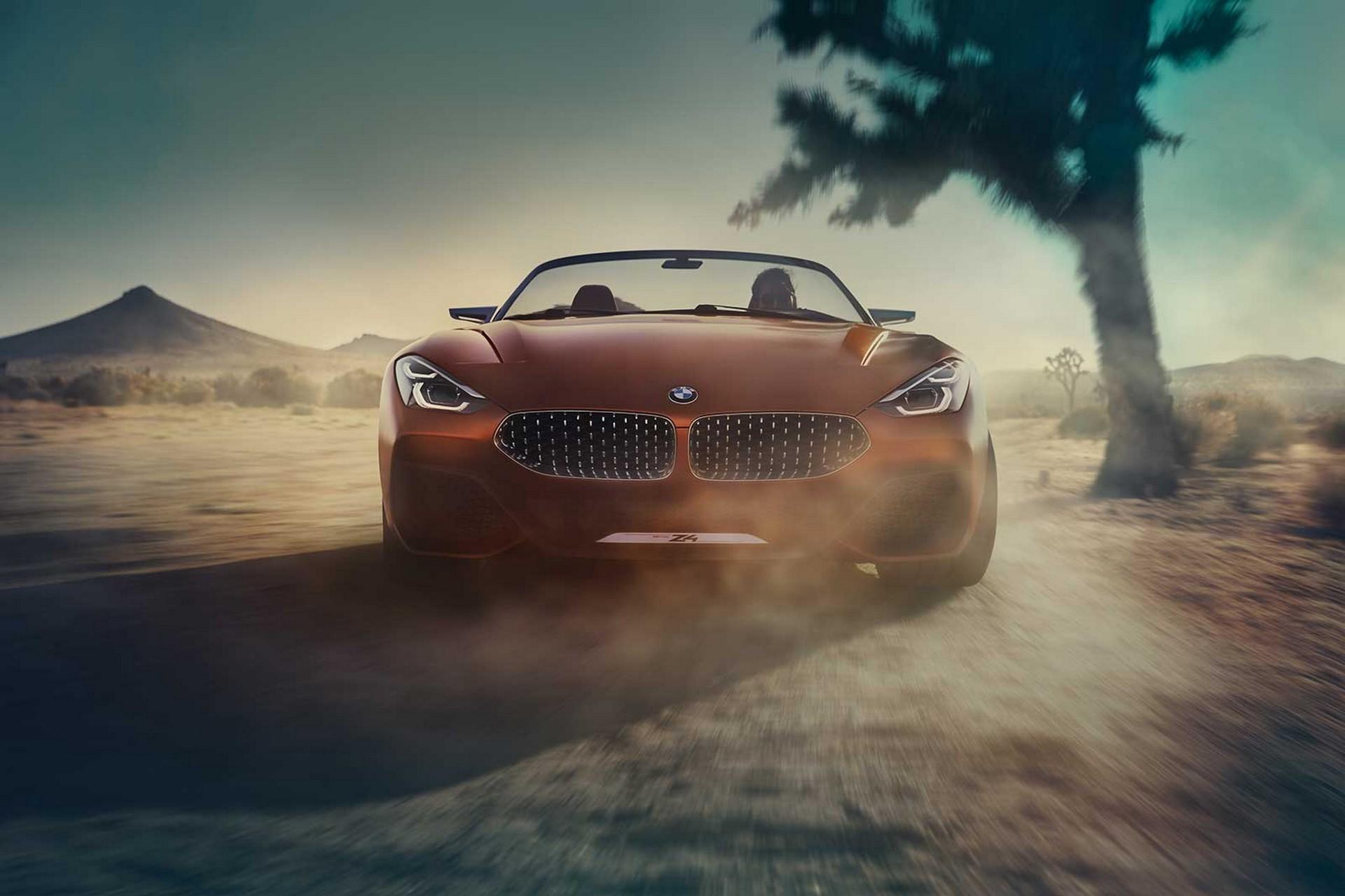 BMW_Z4_concept_070_11
