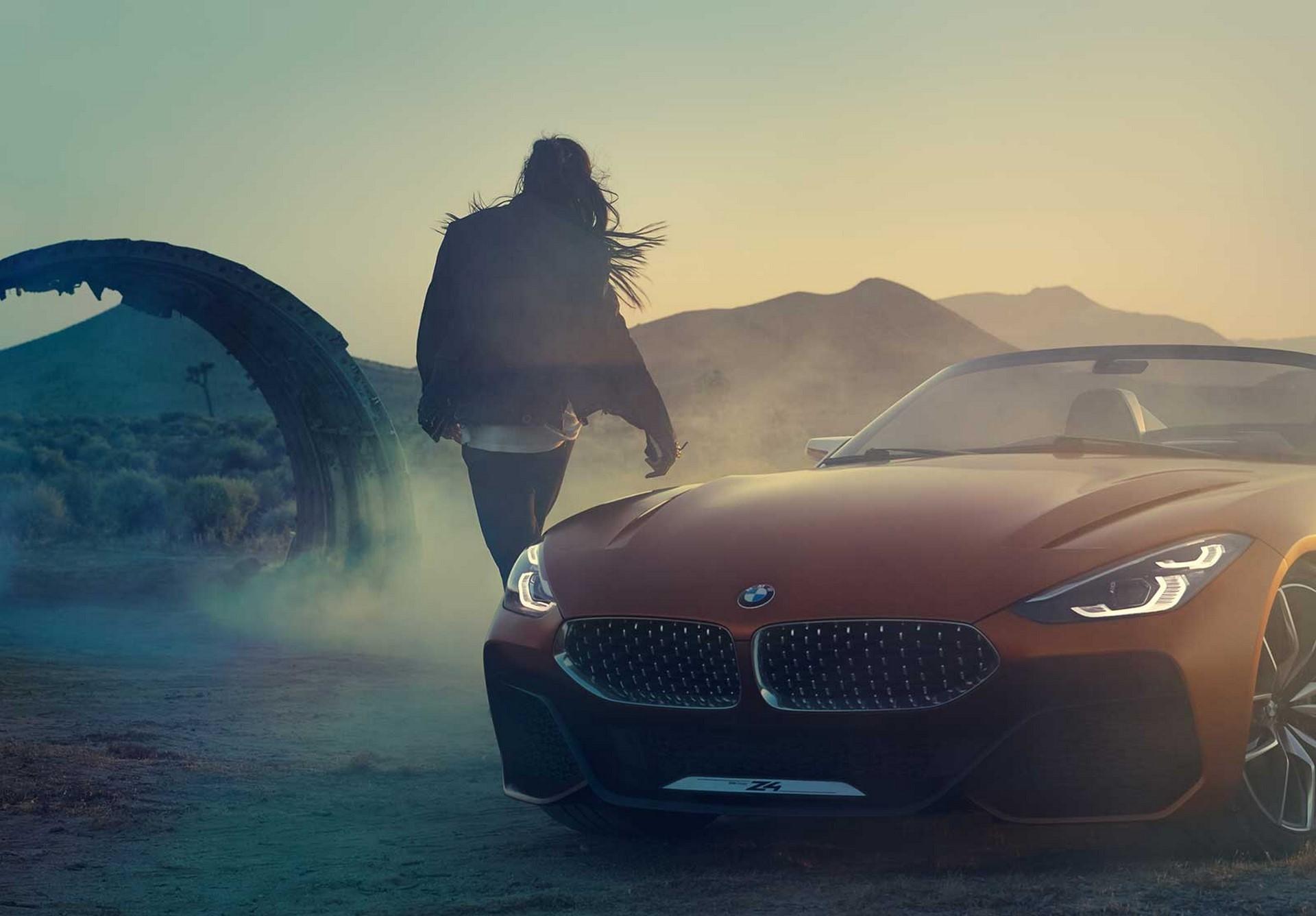 BMW_Z4_concept_070_12