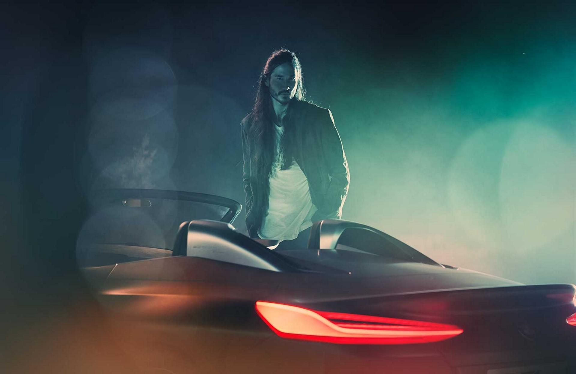 BMW_Z4_concept_070_13