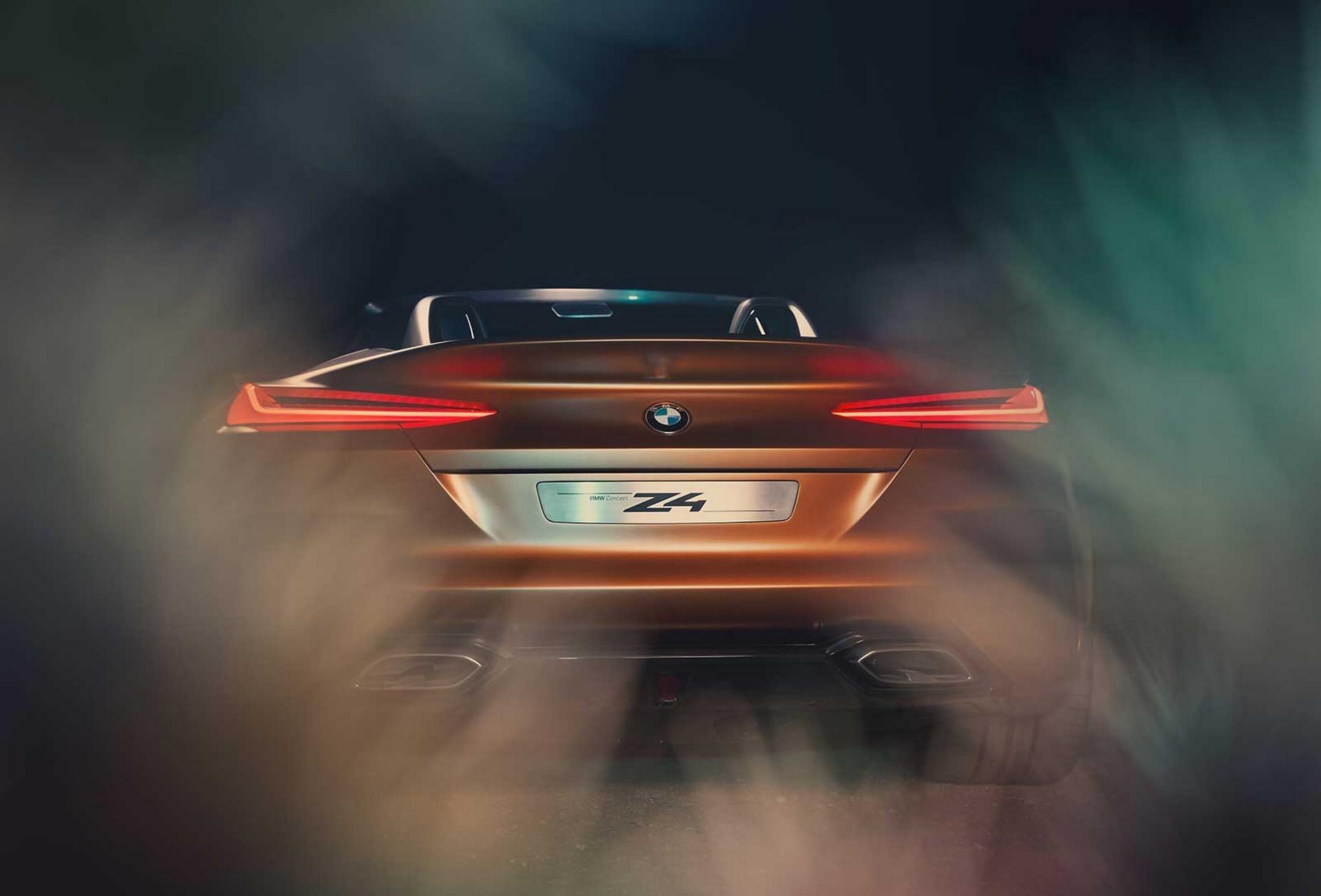 BMW_Z4_concept_070_16