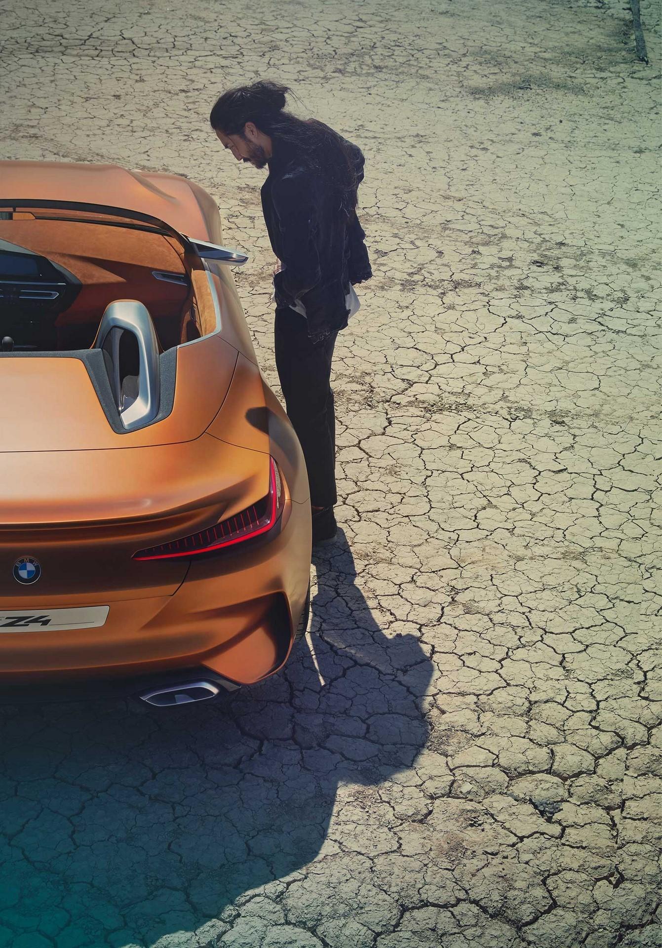 BMW_Z4_concept_070_19