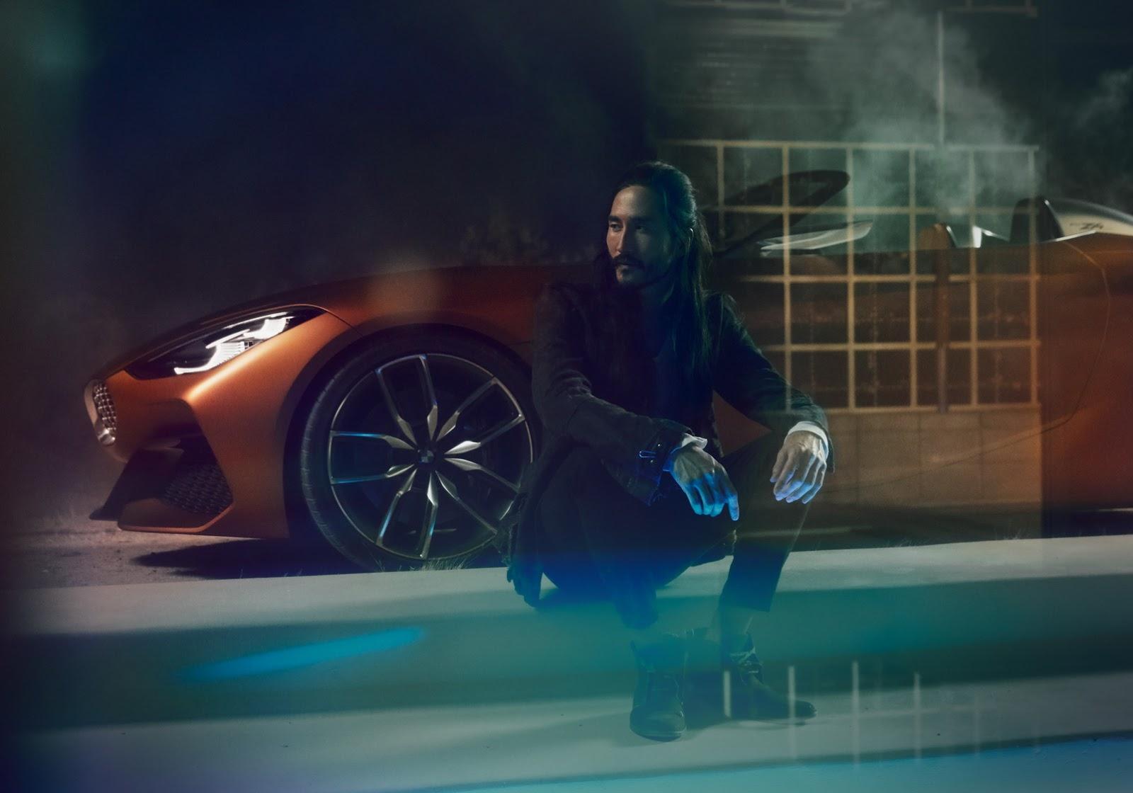 BMW_Z4_concept_01