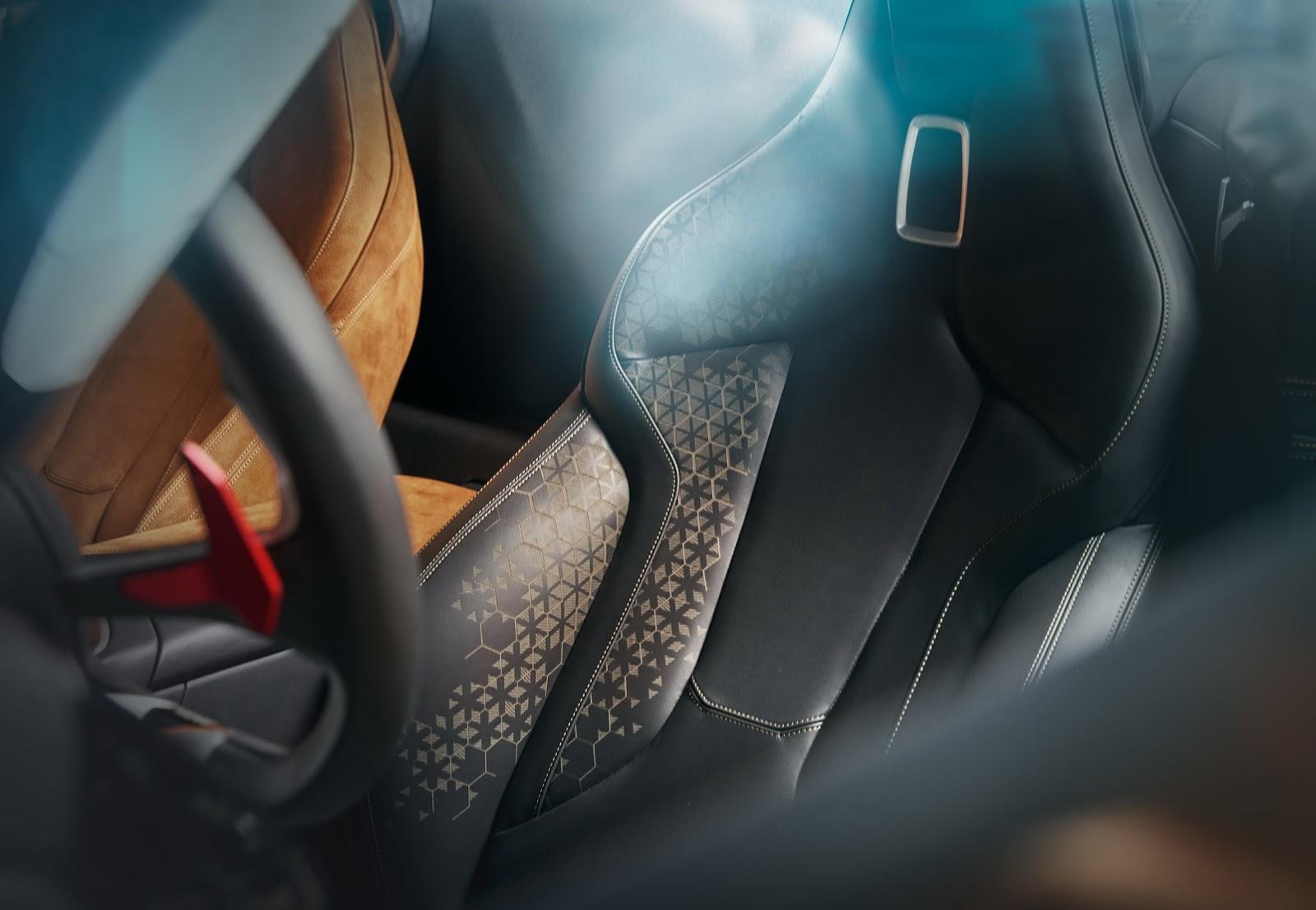 BMW_Z4_concept_02