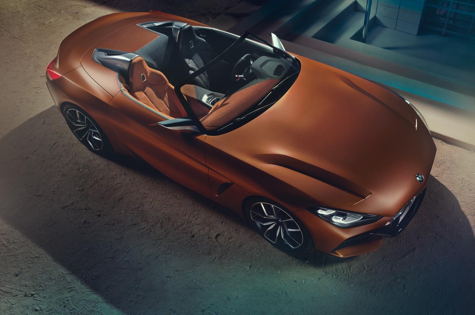 BMW_Z4_concept_03