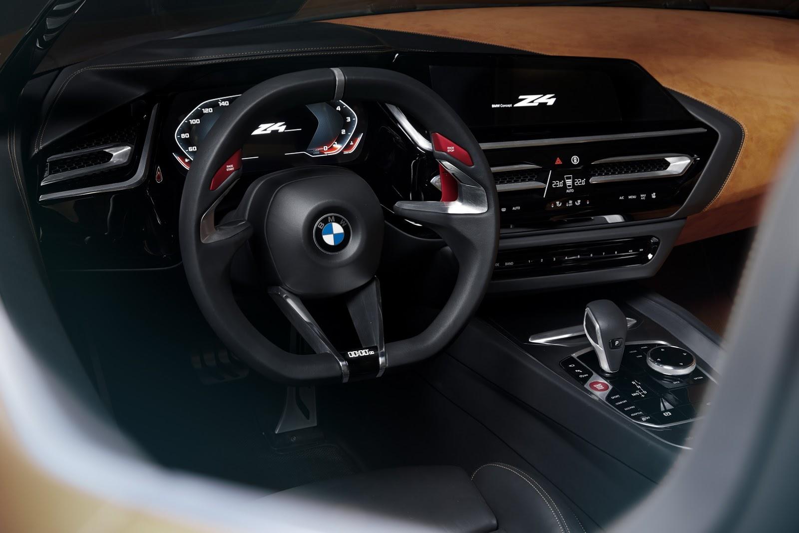 BMW_Z4_concept_04