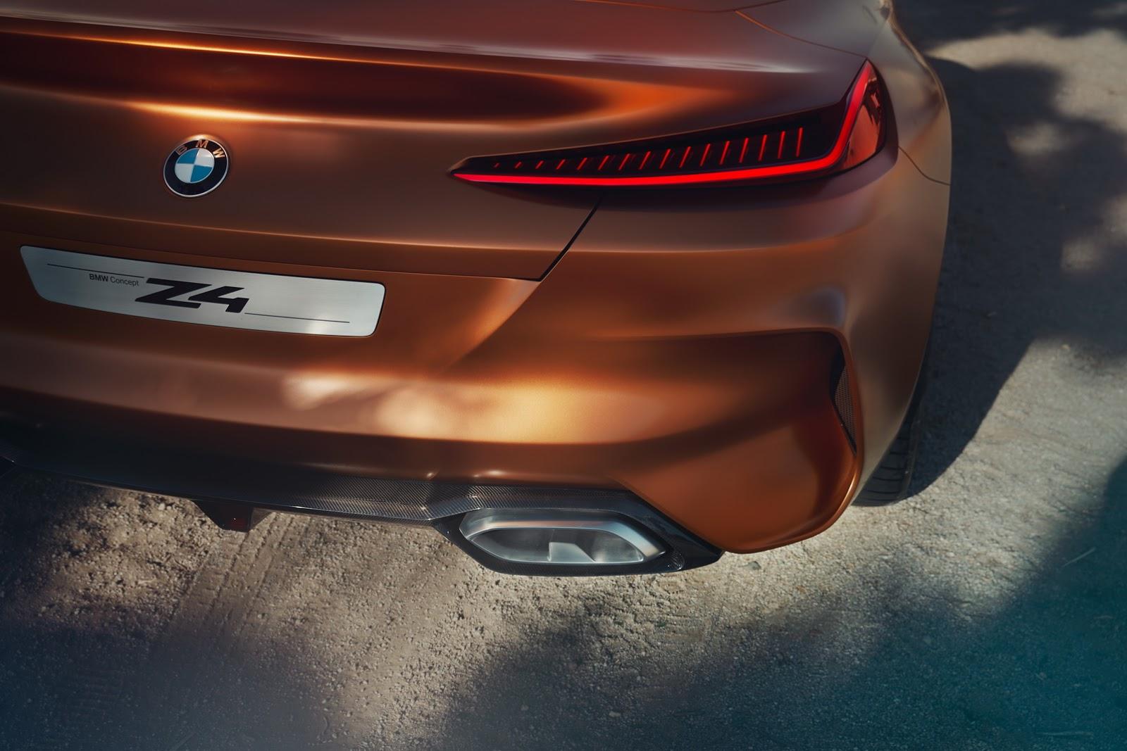 BMW_Z4_concept_08