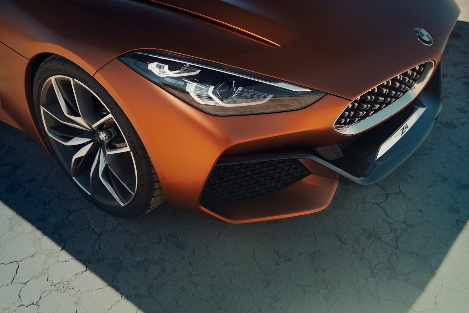 BMW_Z4_concept_09