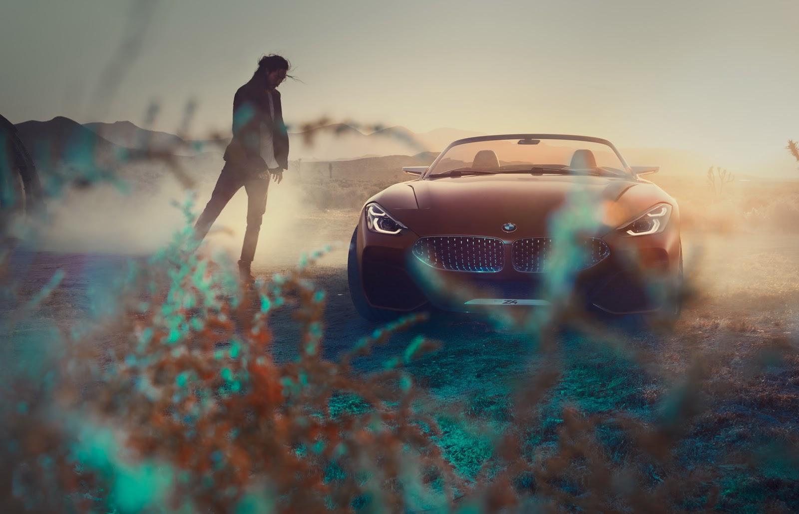 BMW_Z4_concept_10