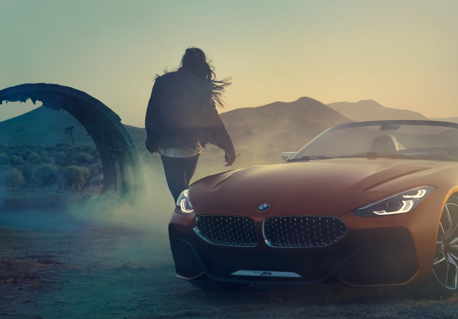 BMW_Z4_concept_13