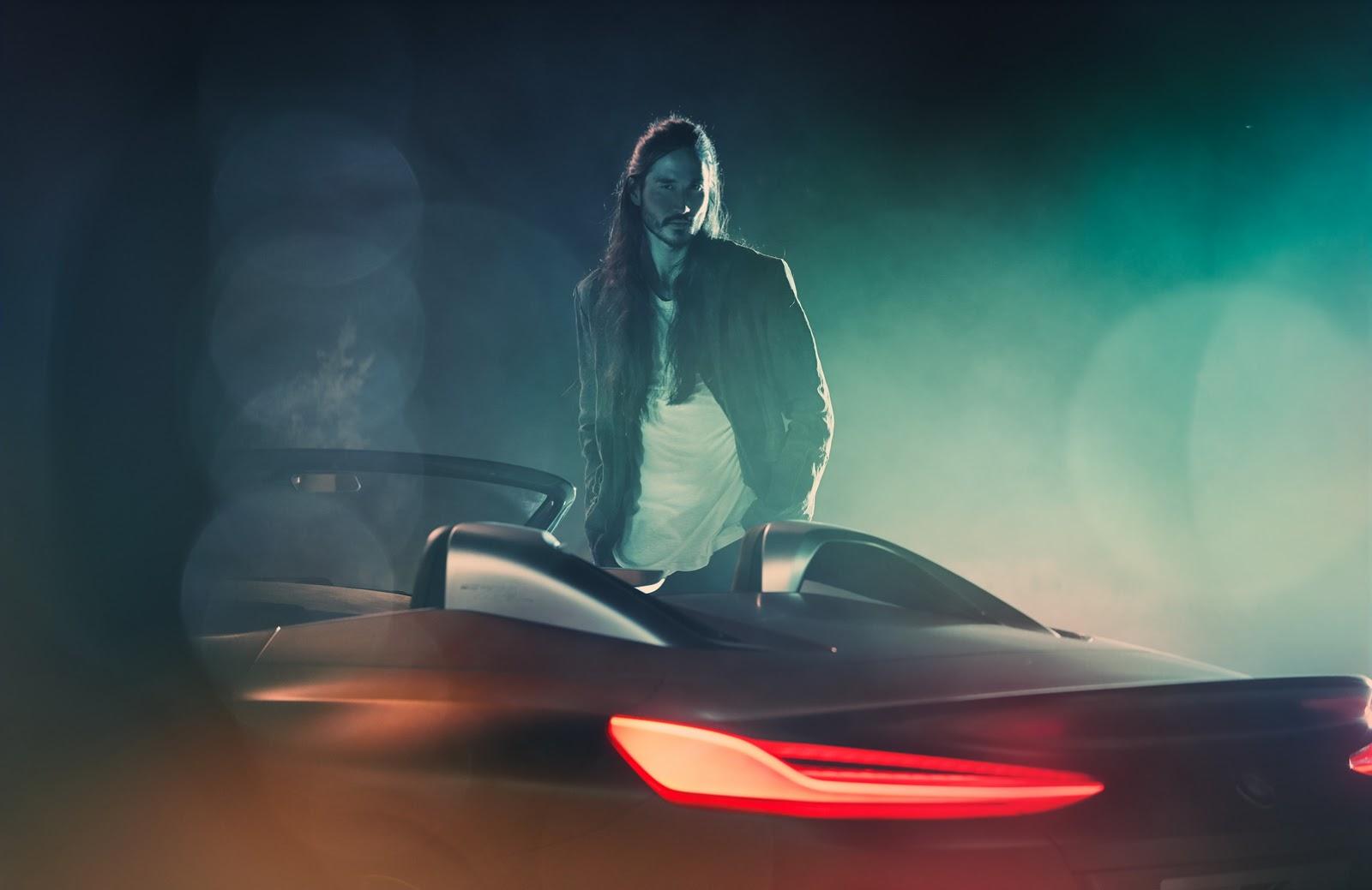 BMW_Z4_concept_14