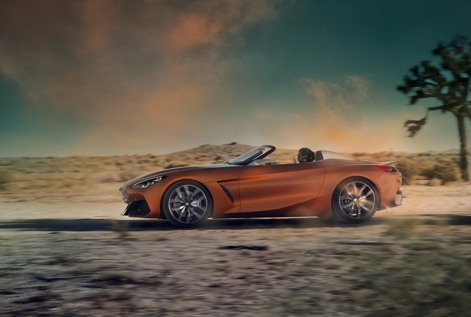 BMW_Z4_concept_15