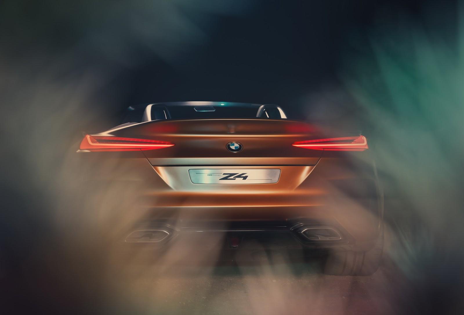 BMW_Z4_concept_16