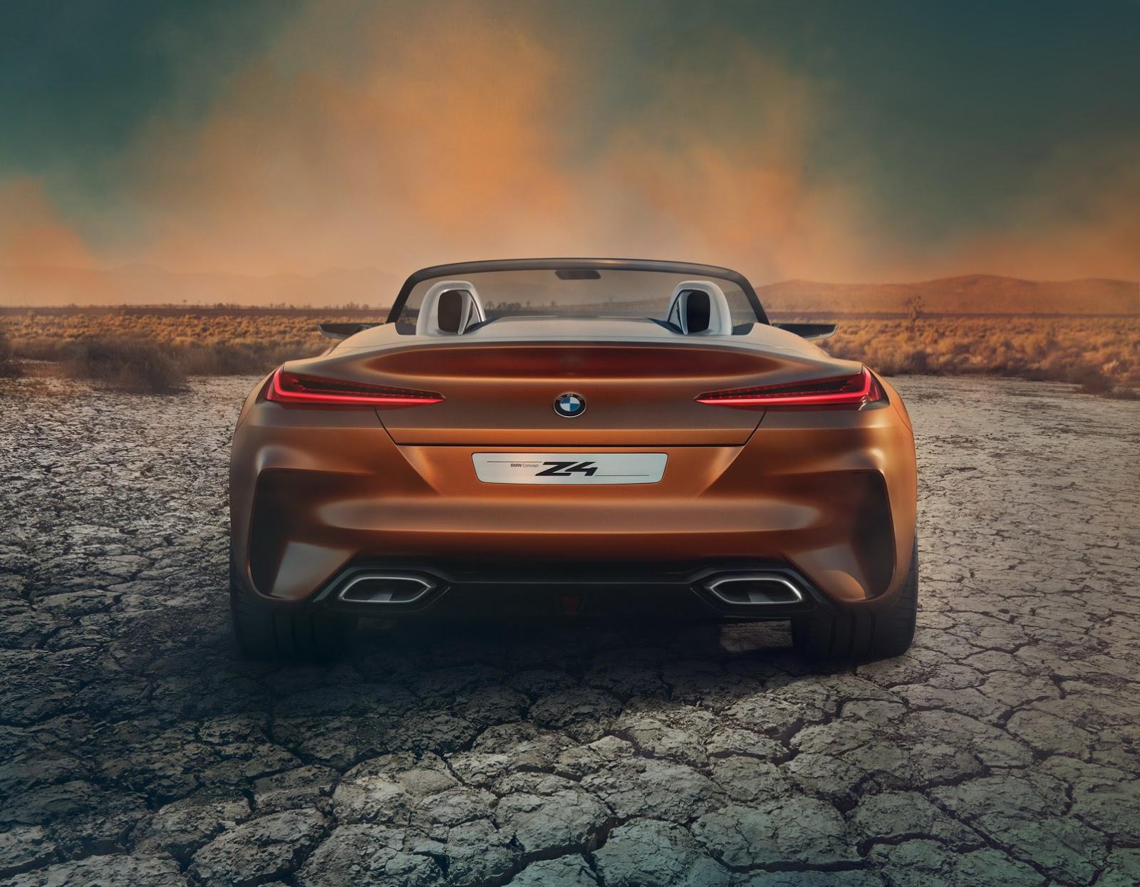 BMW_Z4_concept_17