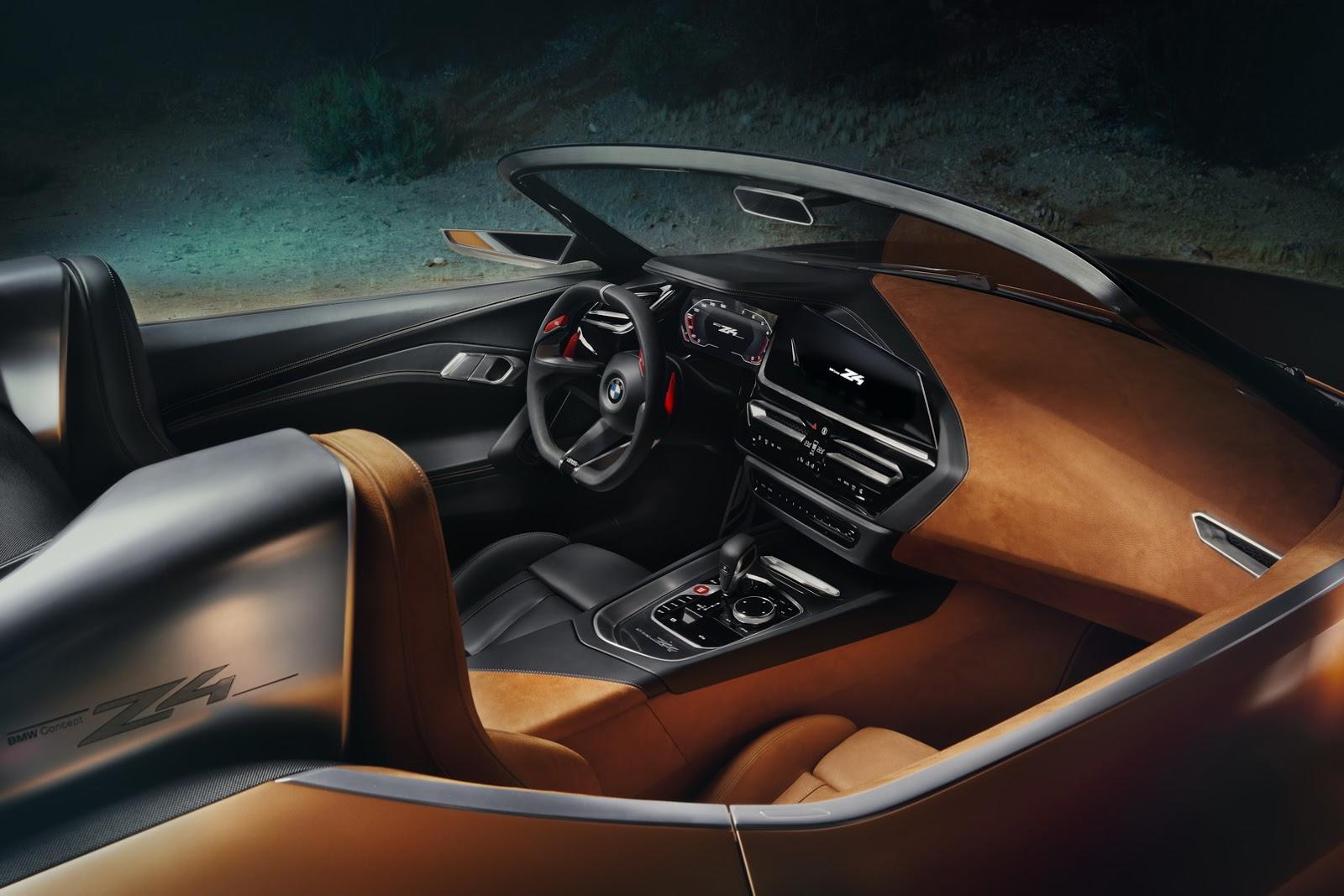 BMW_Z4_concept_18