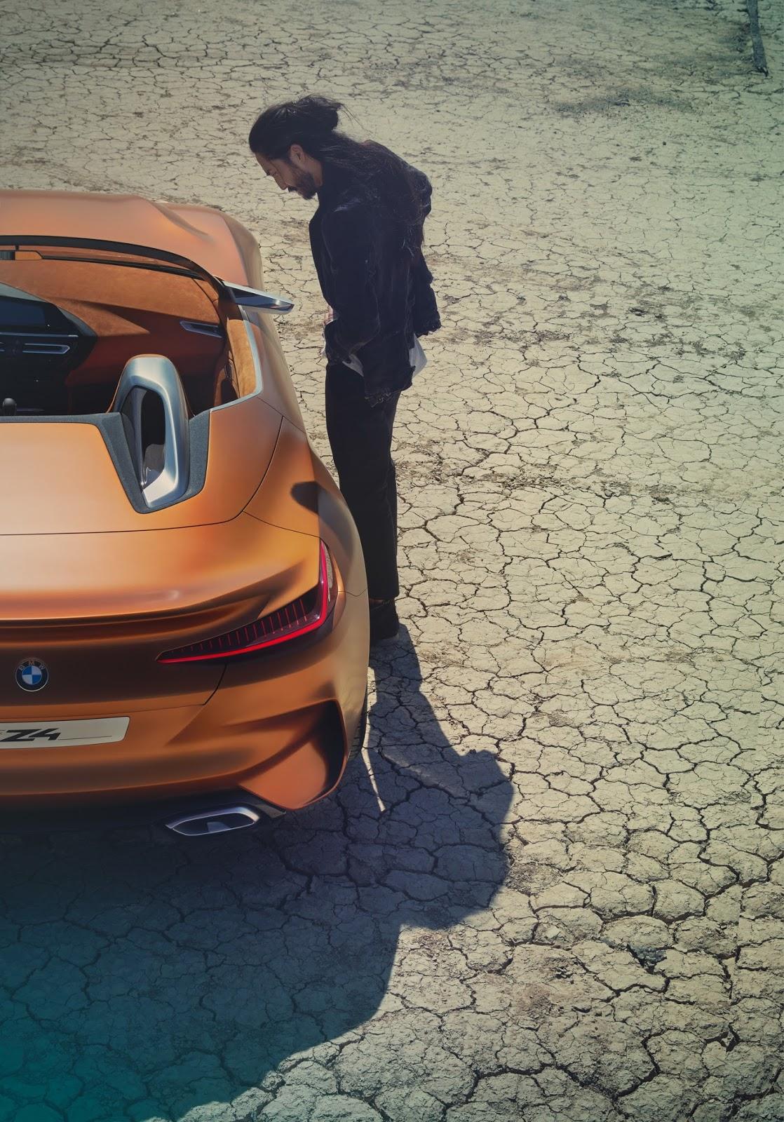 BMW_Z4_concept_19