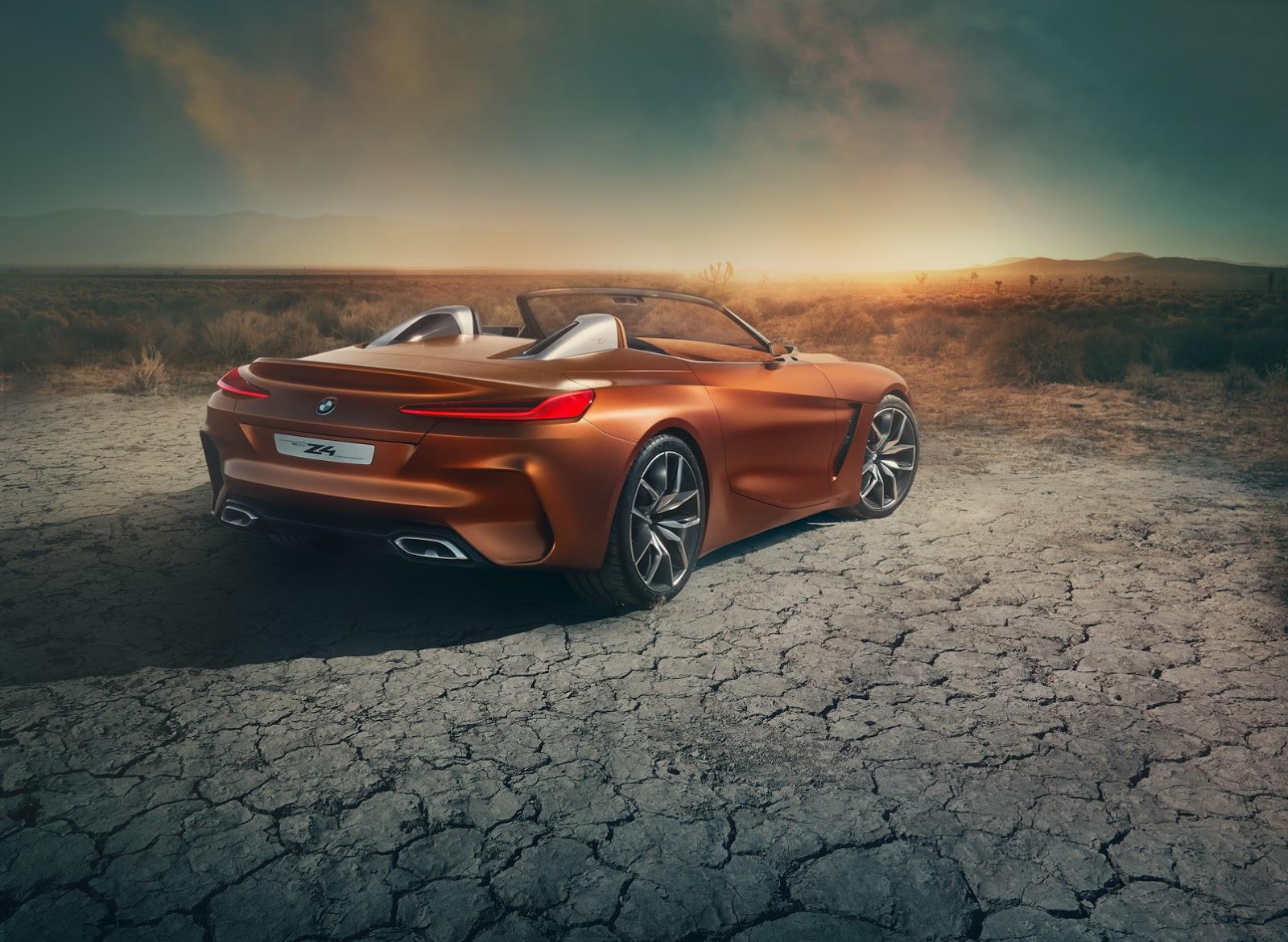 BMW_Z4_concept_20