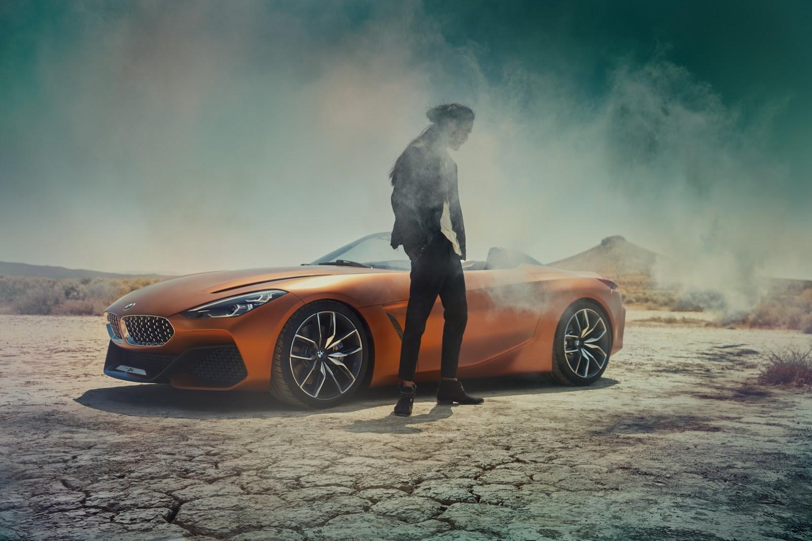 BMW_Z4_concept_22