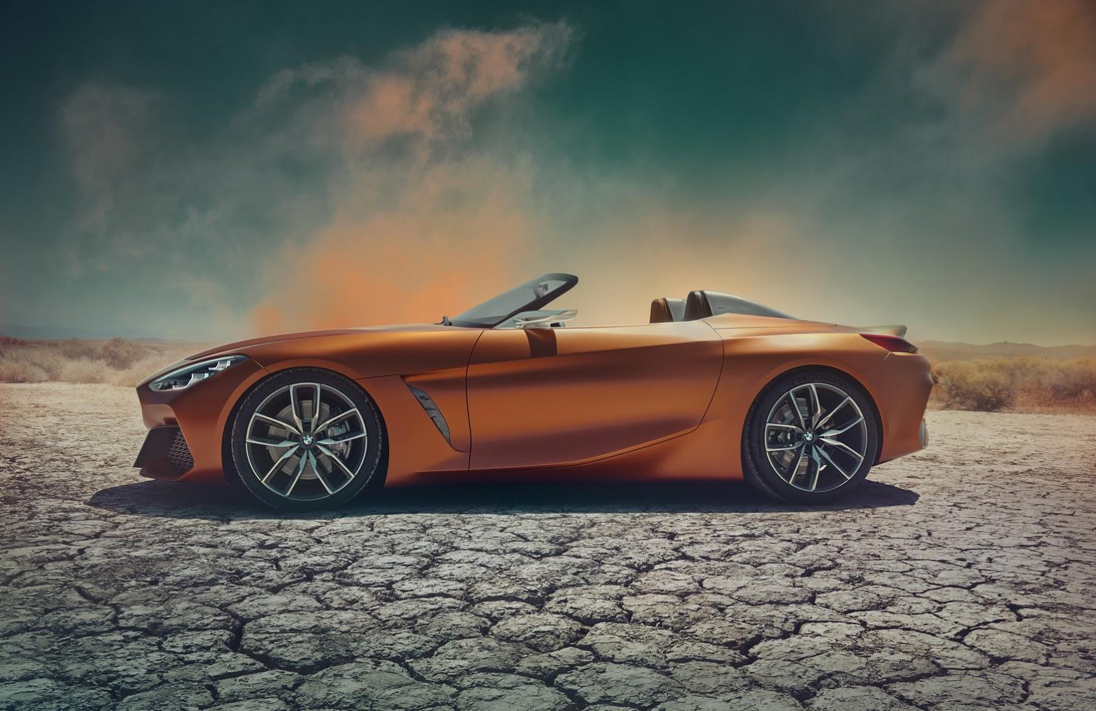 BMW_Z4_concept_23
