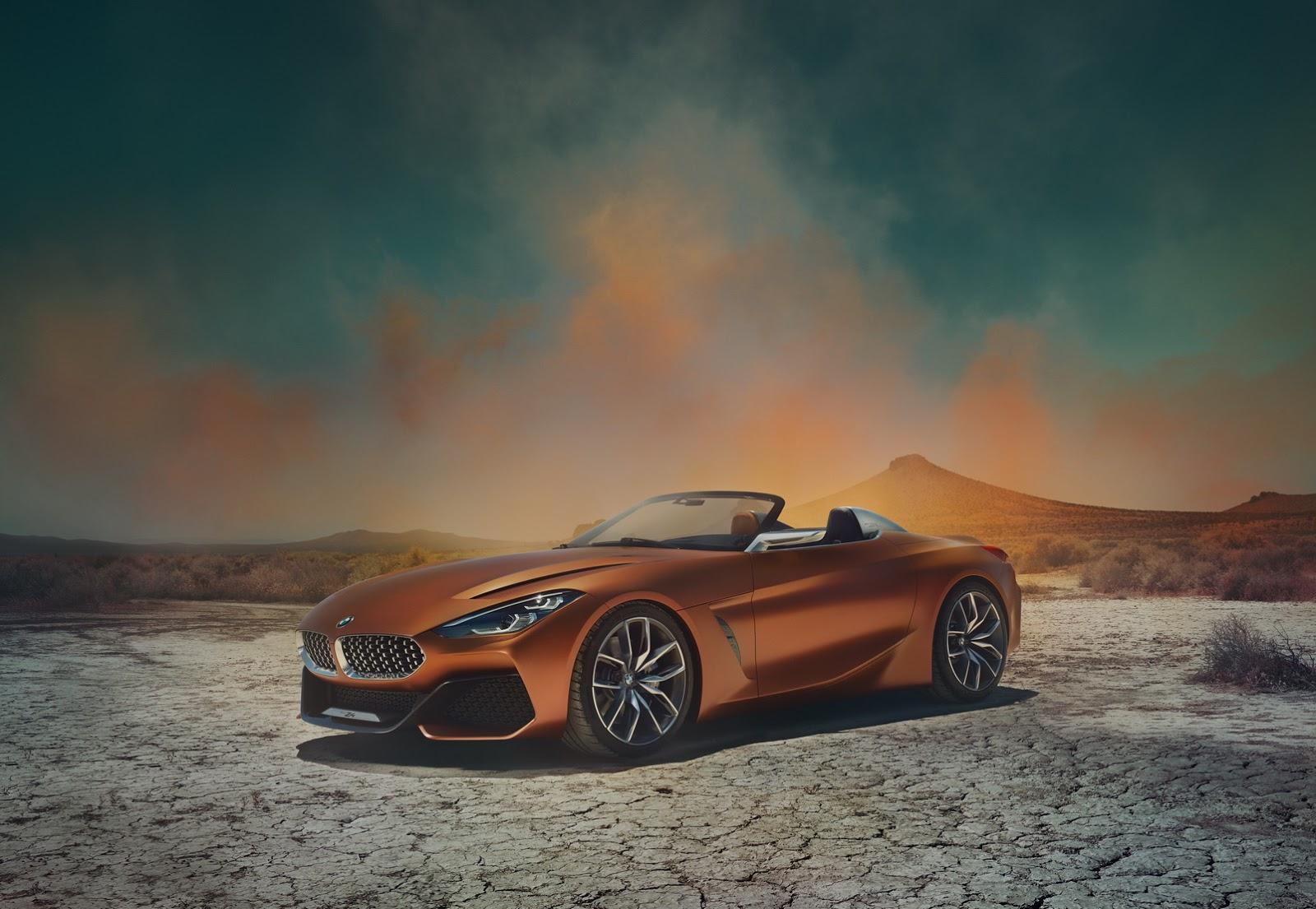 BMW_Z4_concept_24