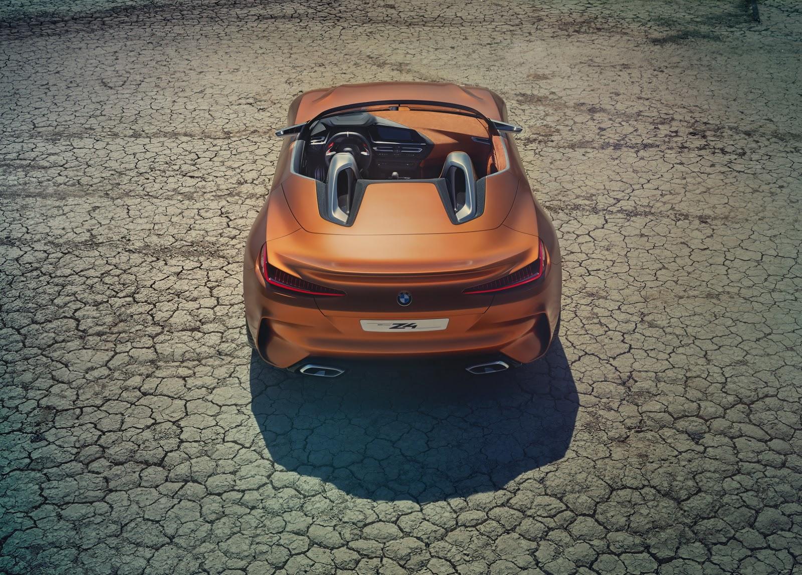 BMW_Z4_concept_25