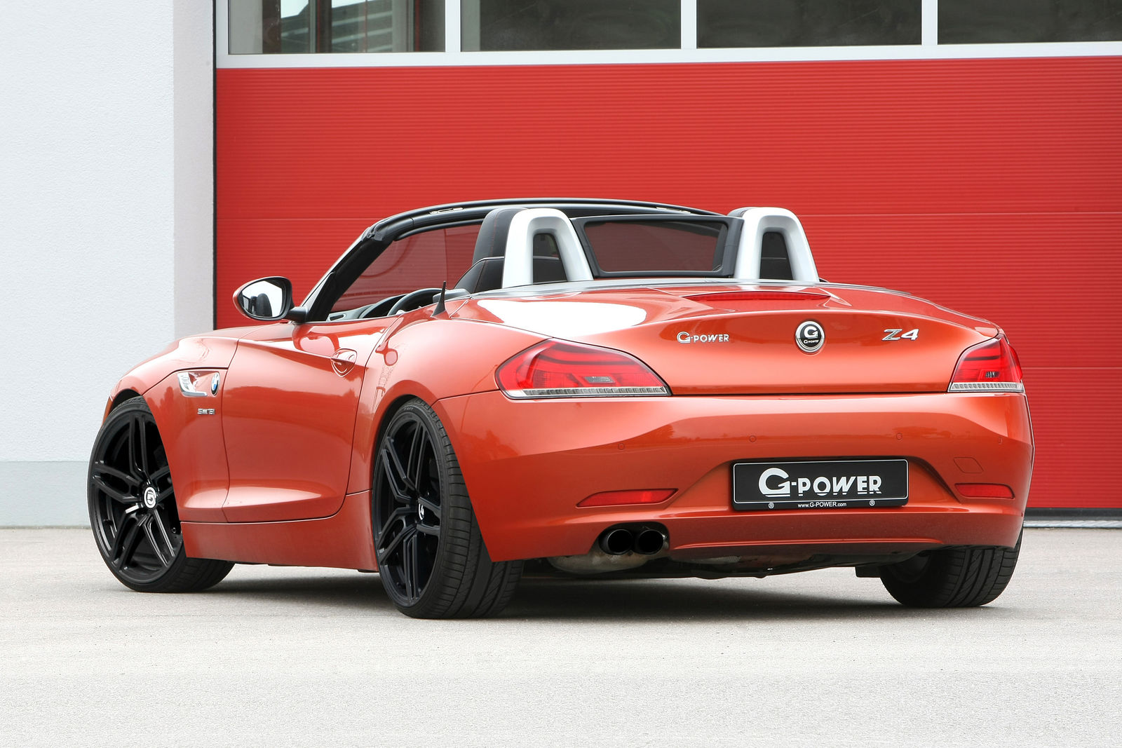 BMW_Z4_sDrive18i_by_G-Power_03
