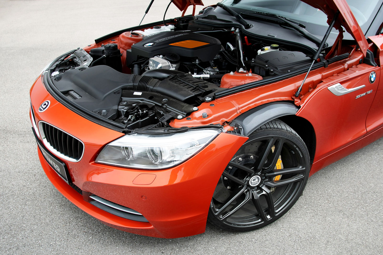 BMW_Z4_sDrive18i_by_G-Power_04