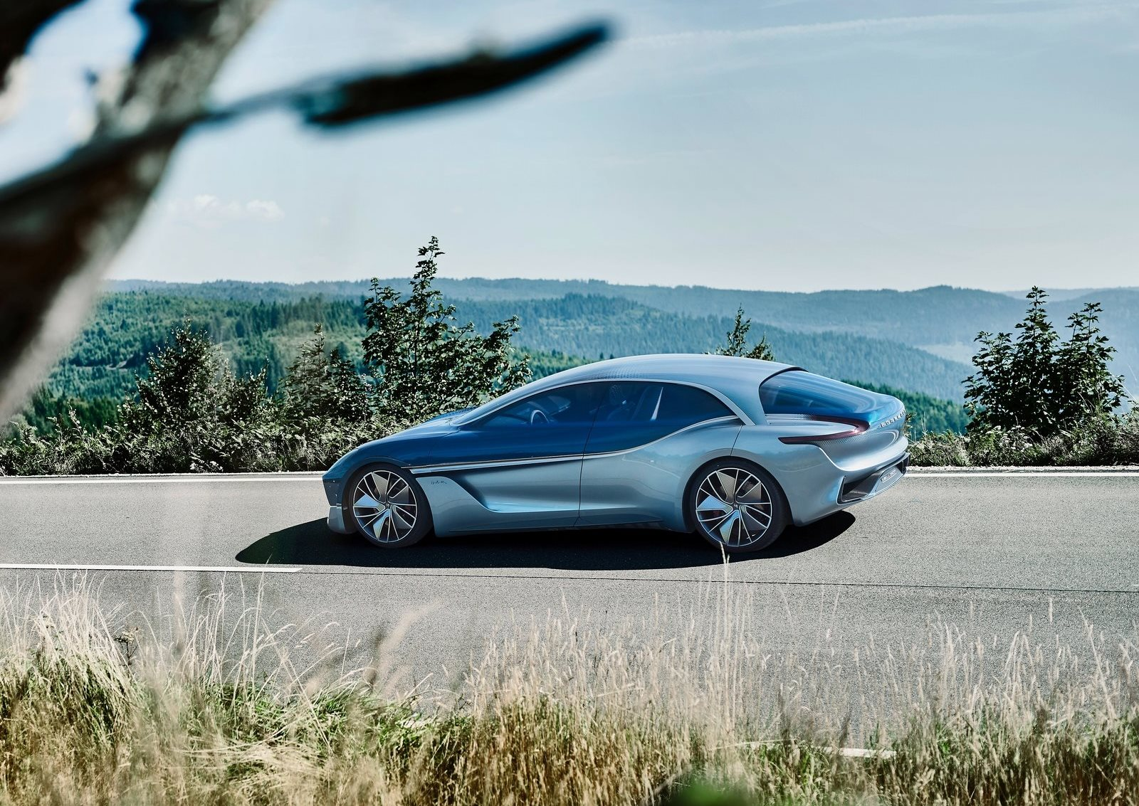 Borgward-Isabella_Concept-2017-1600-09