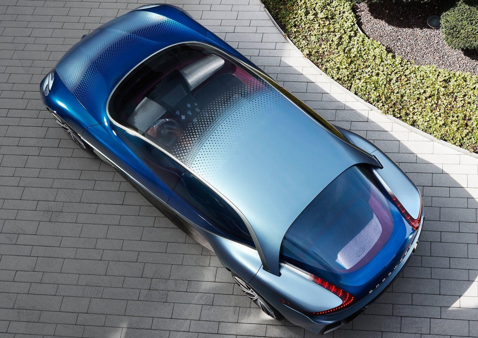 Borgward-Isabella_Concept-2017-1600-0c