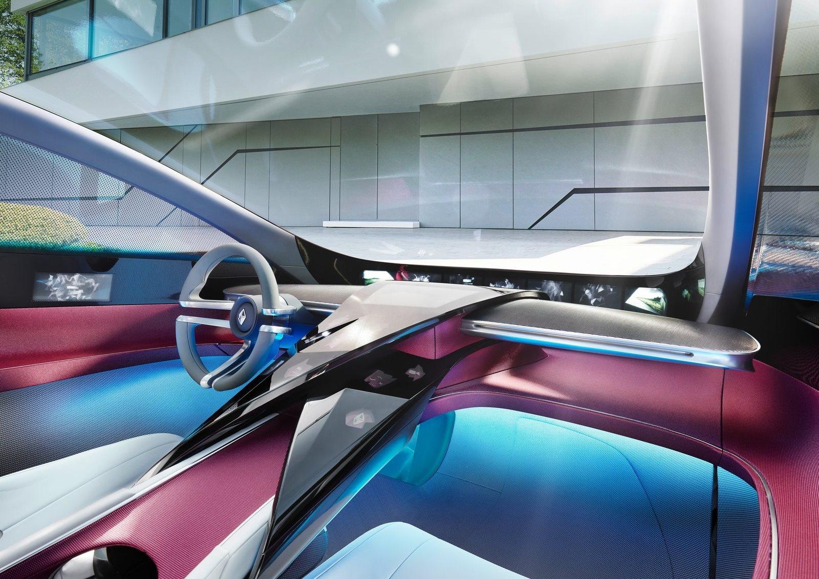 Borgward-Isabella_Concept-2017-1600-0e