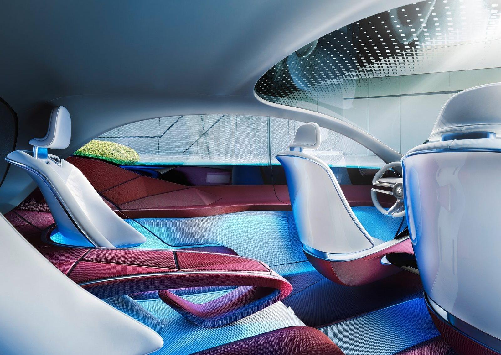 Borgward-Isabella_Concept-2017-1600-0f