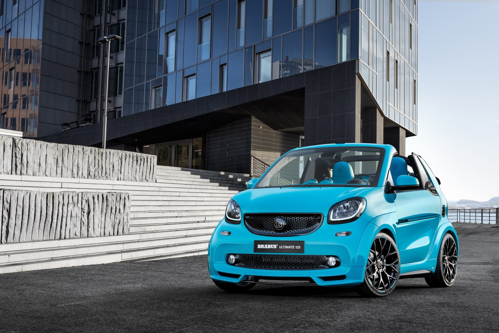 Brabus_Smart_Fortwo_Ultimate_125_01