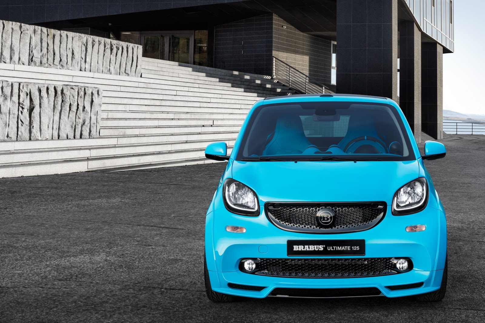 Brabus_Smart_Fortwo_Ultimate_125_02