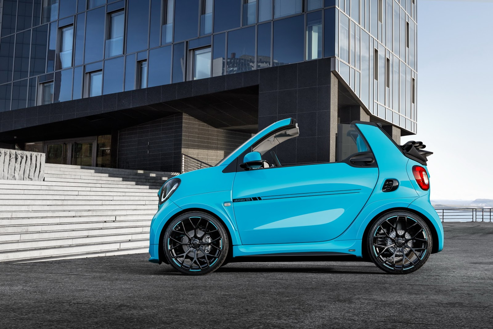 Brabus_Smart_Fortwo_Ultimate_125_03