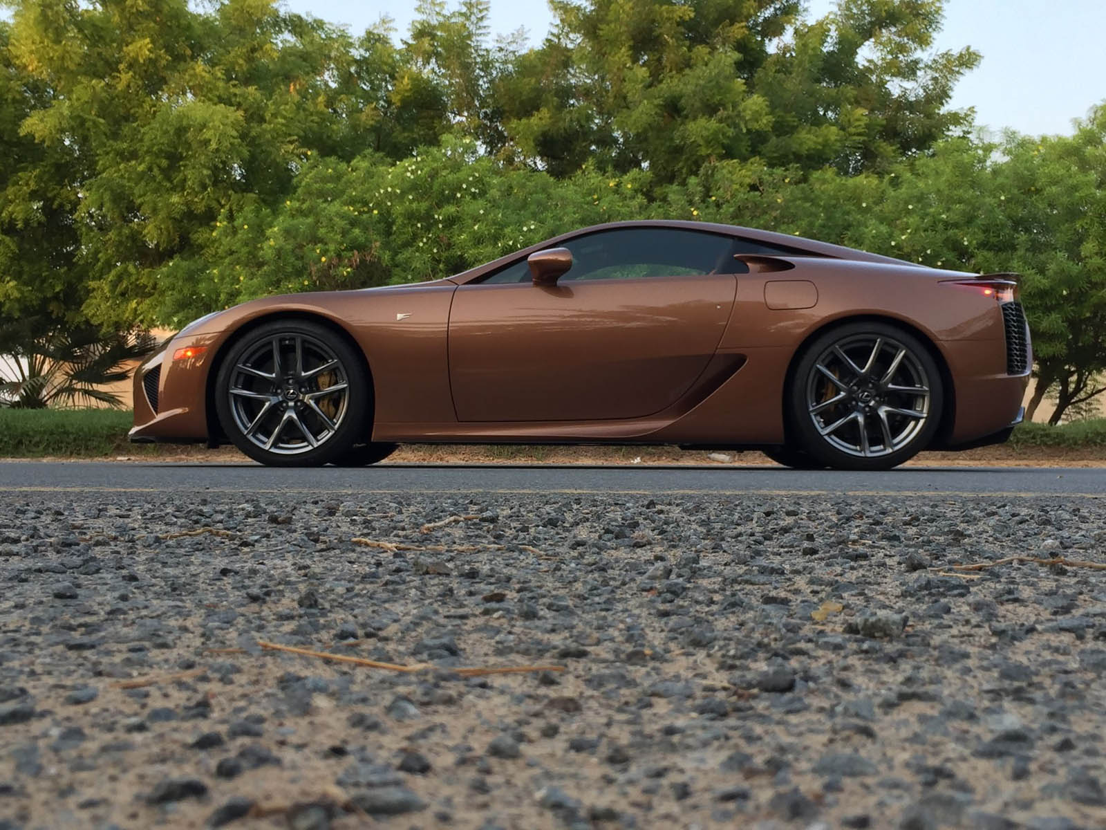 Brown_Lexus_LFA_for_sale_03