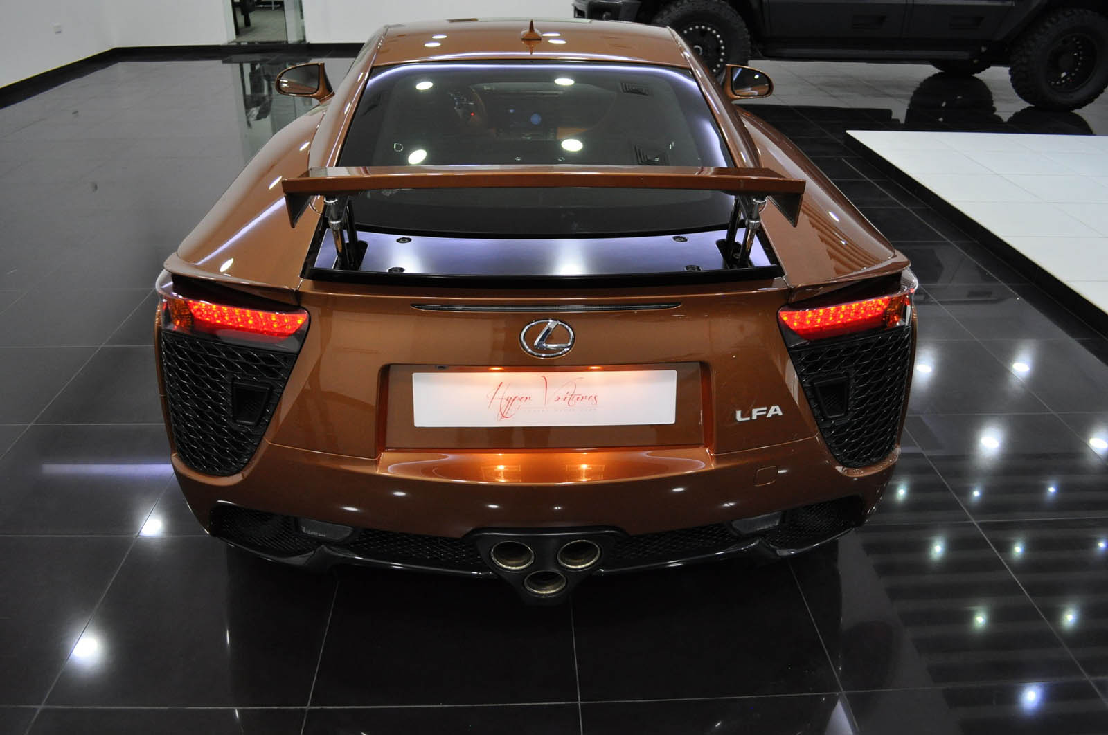 Brown_Lexus_LFA_for_sale_08