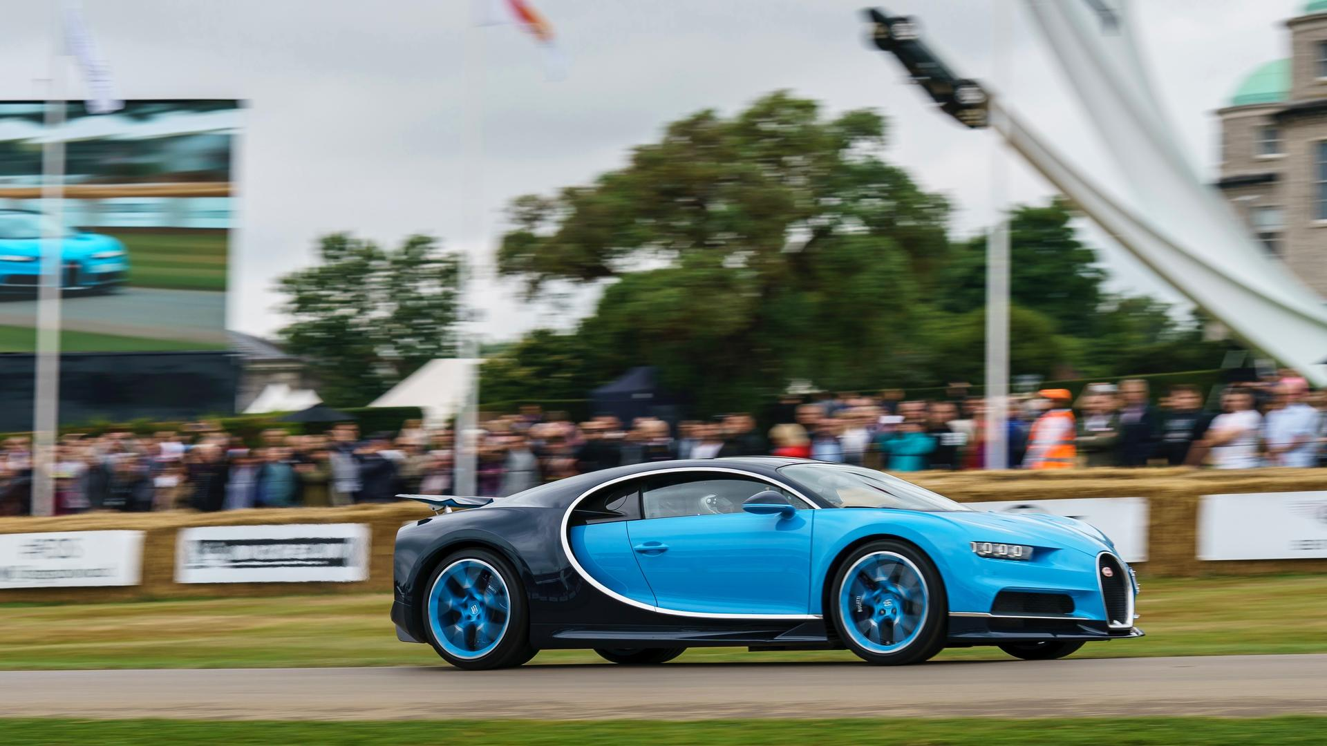 bugatti-at-the-goodwood-festival-of-speed (2)